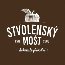 Stvolenský mošt 5 l...