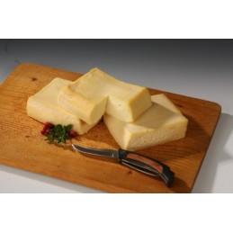 Hornický pivní sýr 100g -...