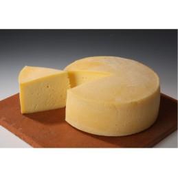 Kozí sýr Barbora 100g -...