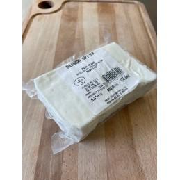 Balkánský kozí sýr 100g -...