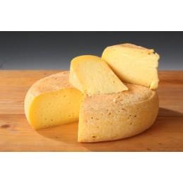 Sýr Mauritius 100g - Horský...