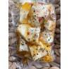 Kozí sýr nakládaný 100g - Horský statek Abertamy