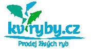KVryby